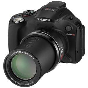 Canon-PowerShot-SX40-3