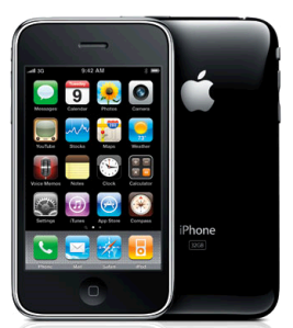 iPhone%203GS