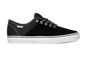 sepatu-vans-off-the-top-9tyvs8iz